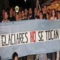 glaciares_nosetocan3_120