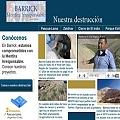 barrick_web_barrickmiente_120