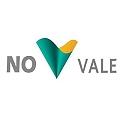 logo_NO_Vale