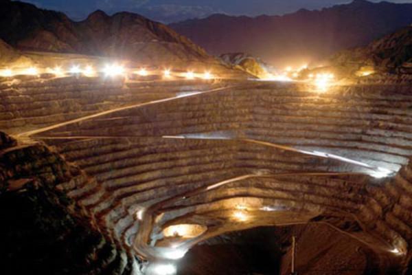 minera-alumbrera1