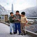 Peru_LaOroya_chicos_y_polucion120