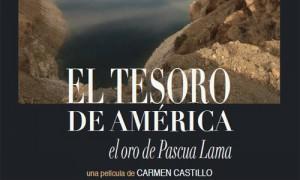 documenta-carmen-castillo-pascua-lama-300x180