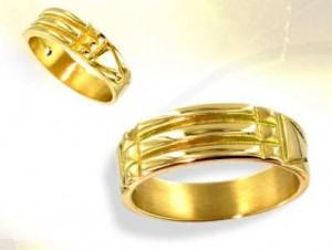 anillo-de-oro-300x226