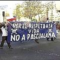 ch_pascualama_marcha120