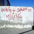 mural_entregasaqueominas_120