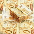 Br_billetes_reales_120