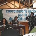 Ecu_Molleturo_conf_prensa_120