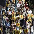 Japon_marcha_antinuclear_set11_120