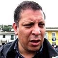 Peru_marco_arana_120