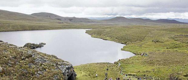 Quimsacocha-Lagunas-adjudicada-Iamgold-Etapa_ECMIMA20110918_0060_3