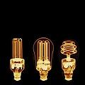 lamp_fluorescentes_120
