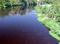rio-blanco-e1316813238537