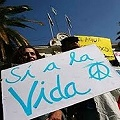 si_a_la_vida120