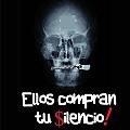 Mineras_compran_tu_silencio