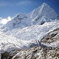 Peru_Nevado_Huascarn120