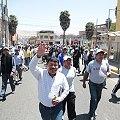 Peru_Tacna_marcha_obreros_constr120