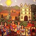 mujeres_latinoam_120