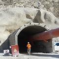 sj_gualcamayo_tunel_120