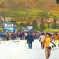 Peru_Ancash_paro_nov11_120