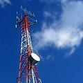 antena_telefonia_120
