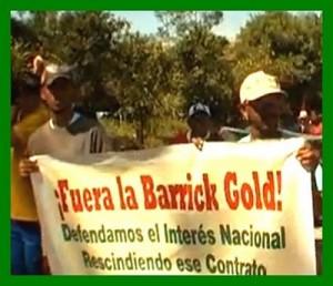 fuera-la-barrick-gold-300x258