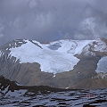 Ch_PLama_glaciar_120