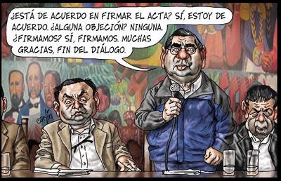 EL_ACTA1
