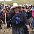 Peru_Conga_paro_24nov11_120