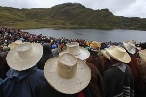 Peru_Yanacocha3-300x199