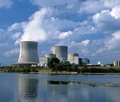 central_nuclear