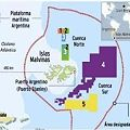 Malvinas_licencias_petroleras_mapa120