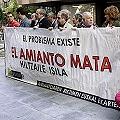 amianto_protesta_120
