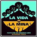 Mex_Ver_Caballo_Blanco_vida_o_mina120