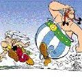 Asterix120