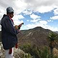 Mex Huicholes vista 120