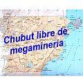 ch mapa libre de megaminera