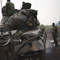 Congo tanque ejercito120