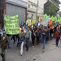 LR Fam protestas-contra-la-mineria120