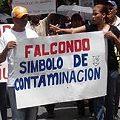 RD Bonao Falcondo contam120
