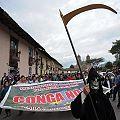 Peru Conga no va9 muerte120