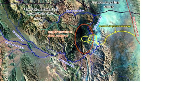 SJ Gualcamayo mapa ubic4
