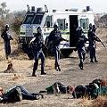 Sudaf represion mineros Marikana masacre120