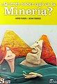 LR libro minero escuelas120
