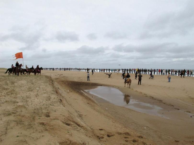 Uy LaPaloma vecinos playa2