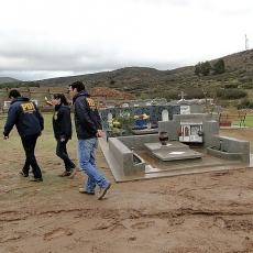 Exhumacion-ventanas 230x230
