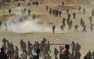 i mallku-khota-reportan-un-muerto-y-ocho-heridos-por-enfrentamientos- 3004