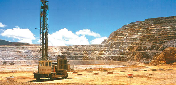 operaciones oro yanacocha1