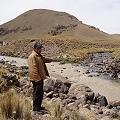 Peru Puno Ocuviri derrame min Arasi120