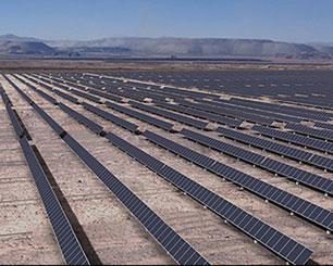 72162 11-fotovoltaicos 2