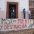 mx slp csanpedro protesta120
